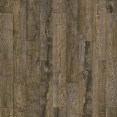 Pergo Extreme Wider Longer Single Strip Mud Slide PT008-899
