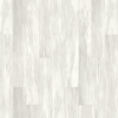 Pergo Extreme Wider Longer Single Strip Nimbus PT008-901