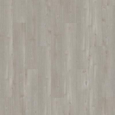 Pergo Extreme Wider Longer Single Strip After Rain PT008-956