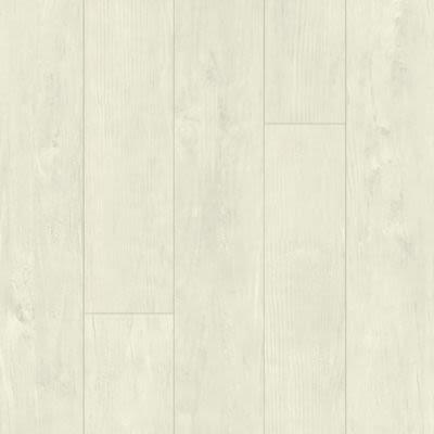 Pergo Extreme Wood Originals Single Strip Bone PT009-015