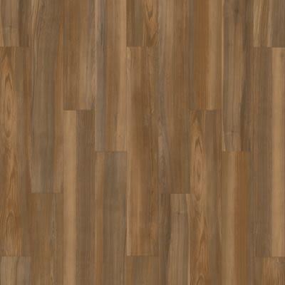Pergo Extreme Wood Originals Single Strip Maribella PT009-145