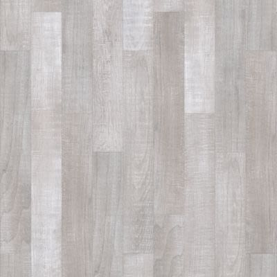 Pergo Extreme Wood Originals Single Strip Milk and Cookies PT009-350