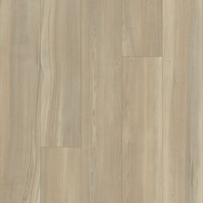 Pergo Extreme Wood Originals Single Strip Spice It Up PT009-352