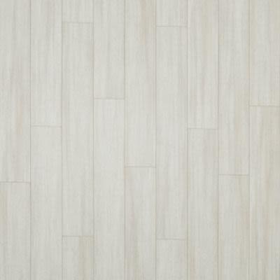 Pergo Extreme Wood Originals Single Strip Pearl PT009-410