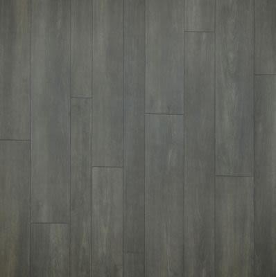 Pergo Single Strip Mineral Earth PT009-486