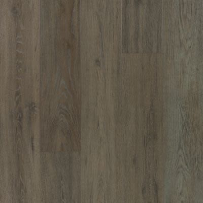 Mohawk True Design Multi-Strip Sienna R0801-270