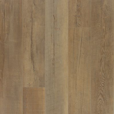 Mohawk True Vision Multi-Strip Caramel Oak RM801-350