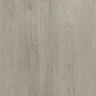 Mohawk True Design Multi-Strip Platinum Grey R0801-905