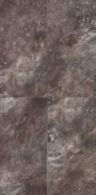 Mohawk Infused Beauty Tile Look Russet RM802-990