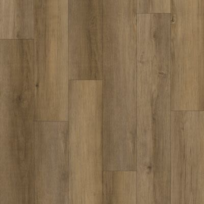 Mohawk Daventry Multi-Strip Praline RES07-3