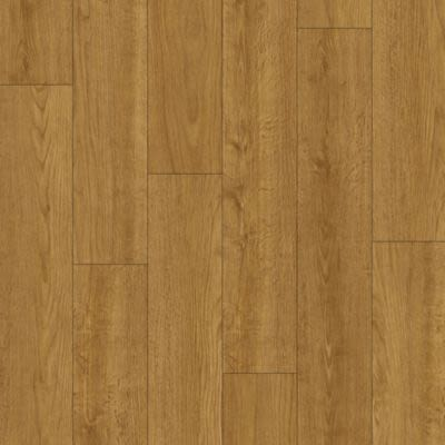 Mohawk Daventry Multi-Strip Harvest Teak RES07-65