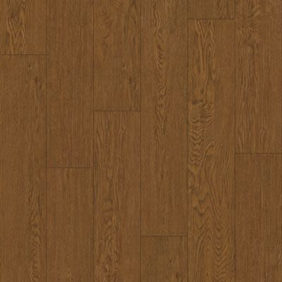 Mohawk Design Element Multi-Strip Autumn Dusk RES09-68