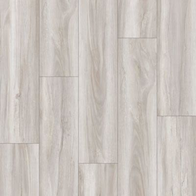 Mohawk Defined Luxury Multi-Strip Chantily RES14-1