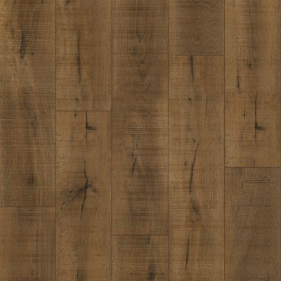 Mohawk Defined Style Multi-Strip Sonoma RES12-13