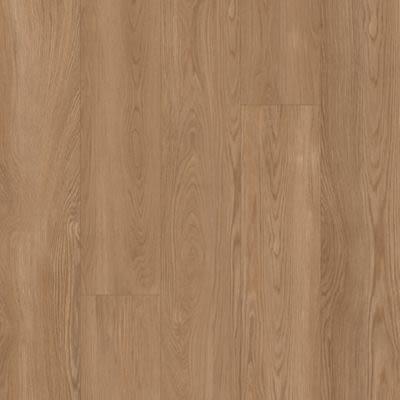 Mohawk Leighton Multi-Strip Merino RM811-225