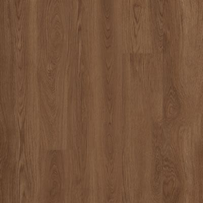 Mohawk Leighton Multi-Strip Sequoia RM811-851