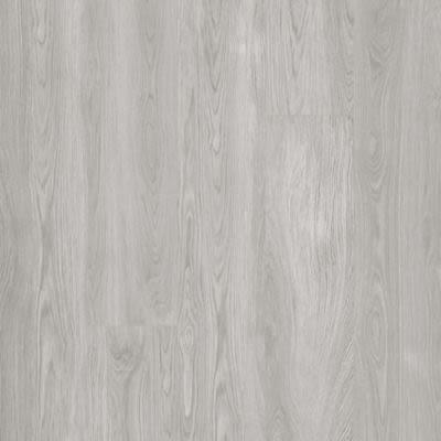 Mohawk Leighton Multi-Strip White Metal RM811-910