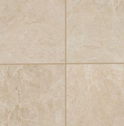 Mohawk Bertolino Floor Porcelain Crema Marfil T804-BT97-18×18-FieldTile-Porcelain