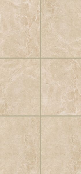 Mohawk Bertolino Wall Porcelain Crema Marfil T804-BT97-14×10-Other-Porcelain