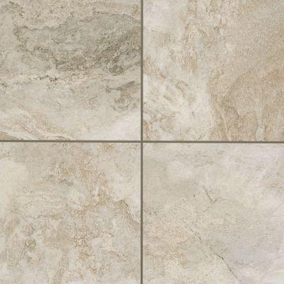 Mohawk Stonehurst Floor Porcelain Oyster Cove T805-SH05-12×12-FieldTile-Porcelain