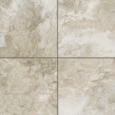 Mohawk Stonehurst Floor Porcelain Copper Shore T805-SH08-24×12-FieldTile-Porcelain