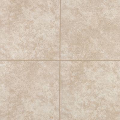 Mohawk Andela Wall Ceramic Beige T810-AN34-12×9-FieldTile-Ceramic
