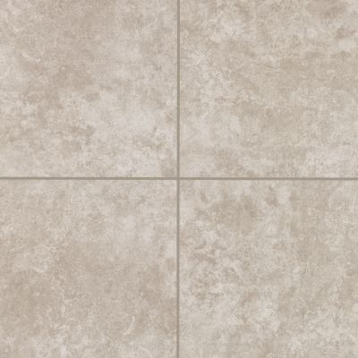 Mohawk Andela Floor Ceramic Grey T810-AN35-12×12-FieldTile-Ceramic