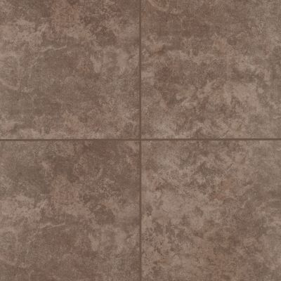 Mohawk Andela Floor Ceramic Brown T810-AN36-12×12-FieldTile-Ceramic
