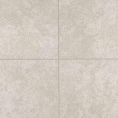 Mohawk Astello Floor Ceramic Cream T810F-AN33-18×18-FieldTile-Ceramic