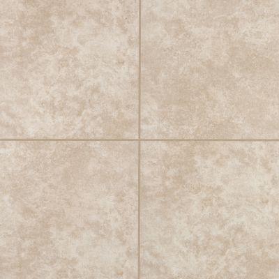 Mohawk Astello Floor Ceramic Beige T810F-AN34-18×18-FieldTile-Ceramic