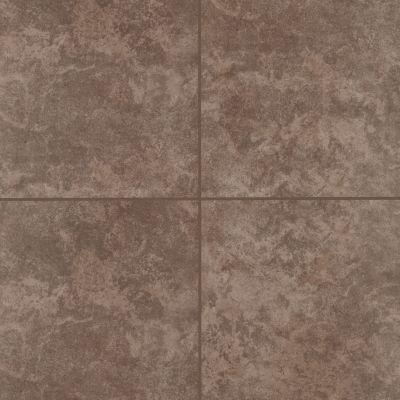 Mohawk Astello Floor Ceramic Brown T810F-AN36-18×18-FieldTile-Ceramic