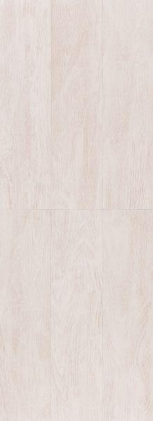 Mohawk Treyburne Porcelain Linen Oak T811-TY01-36×9-FieldTile-Porcelain