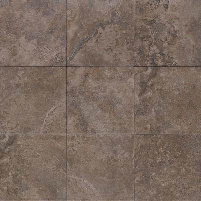 Mohawk Senato Floor Porcelain Russet T813-SE99-18×18-FieldTile-Porcelain