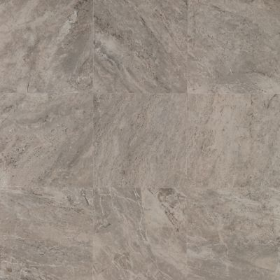 Mohawk Ava Terina Wall Ceramic Grigio High Gloss T812-AE98-18×12-FieldTile-Ceramic