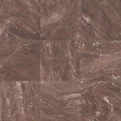 Mohawk Ava Terina Wall Ceramic Noce High Gloss T812-AE99-18×12-FieldTile-Ceramic