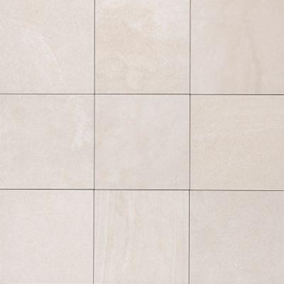 Mohawk Viella Porcelain Cafe Creme T814-VL92-4×2-MosaicField-Porcelain