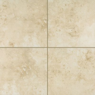 Mohawk Cassaro Ceramic Creme T821-CO02-13×13-FieldTile-Ceramic