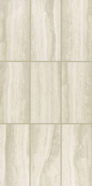 Mohawk Trouve Porcelain Canvas Beige T827-TR15-24×12-FieldTile-Porcelain