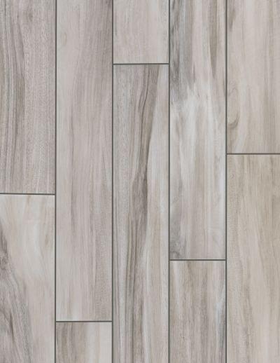 Mohawk Loftland Porcelain Cinderwood T828-LL01-36×6-FieldTile-Porcelain