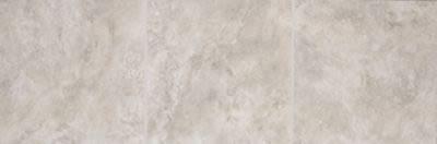 Mohawk Scotland Stone Ceramic Stone Grey T840-SS26-13×13-FieldTile-Ceramic