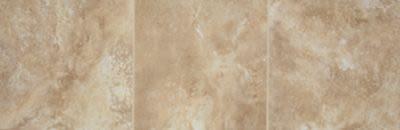 Mohawk Scotland Stone Ceramic Desert Brown T840-SS28-18×18-FieldTile-Ceramic