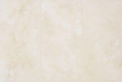 Mohawk Scotland Stone Ceramic Ivory Creme T840-SS27-24×12-FieldTile-Ceramic
