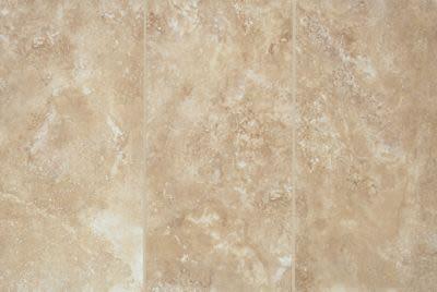 Mohawk Scotland Stone Ceramic Desert Brown T840-SS28-24×12-FieldTile-Ceramic