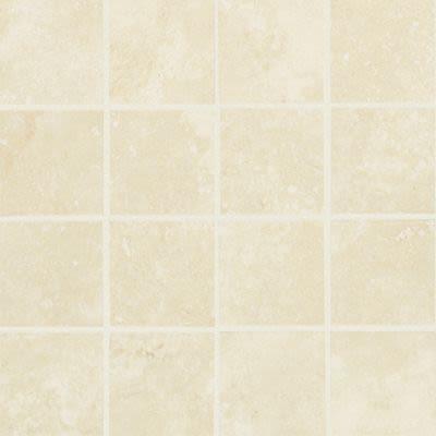 Mohawk Scotland Stone Ceramic Ivory Creme T840-SS27-3×3-FieldTile-Ceramic