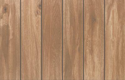 Mohawk Devon Villa Ceramic Cinnamon Barnwood T838-DV04-24×6-FieldTile-Ceramic