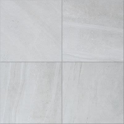 Mohawk Glacier Cove Ceramic Twilight Grey T848-CG07-18×18-FieldTile-Ceramic