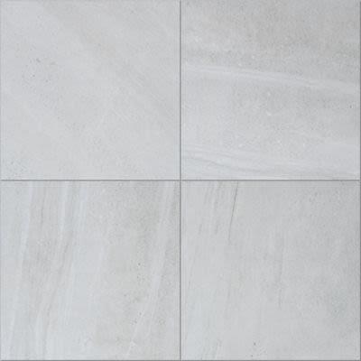 Mohawk Ceramic Twilight Grey T848-CG07-18×18-FieldTile-Ceramic