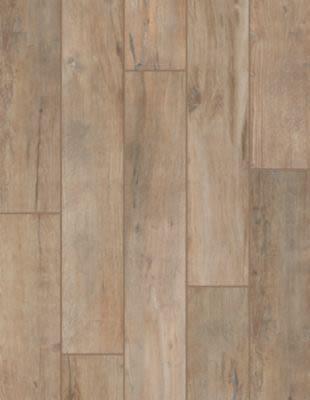 Mohawk Magnolia Bend Porcelain Natural Driftwood T859-MB04-36×6-FieldTile-Porcelain