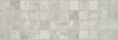 Mohawk Grants Park Ceramic Stone T864-GP04-3×3-FieldTileMosaicField-Ceramic