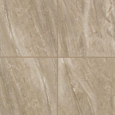 Mohawk Bogerra Floor Porcelain Nocino Travertine T804F-BT99-18×18-FieldTile-Porcelain